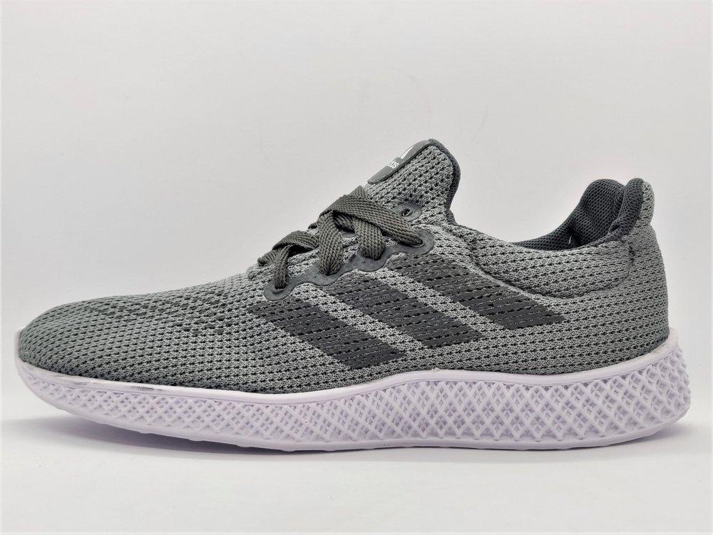 Adidas Fitboost